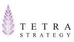 logo image for tetra strategy for the doing business in Brazil guide