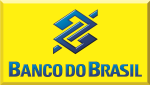 logo image for banco do brasil, for the doing business in Brazil guide