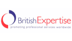 logo image for British expertise